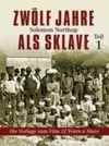Livre numérique Zwölf Jahre als Sklave