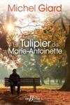 Livre numérique Le Tulipier de Marie-Antoinette