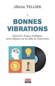 Livre numérique Bonnes vibrations