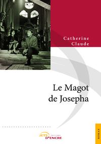 Livre numérique Le Magot de Josepha