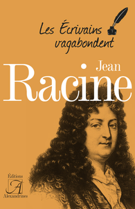 Livre numérique Jean Racine