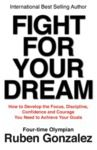 Electronic book Fight for Your Dream