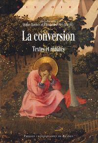 Livre numérique La conversion
