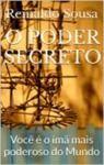 Electronic book O PODER SECRETO