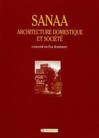 Livre numérique Sanaa