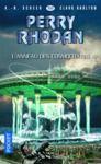 Livre numérique Perry Rhodan n°352 - L'Anneau des Cosmocrates