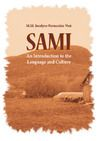 Electronic book Sami: An Introduction to the Language and Culture