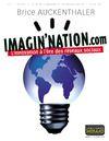 Livre numérique Imagin'nation.com - L'innovation à l'ère des réseaux sociaux