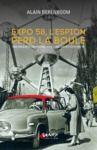 Livre numérique Expo 58, l'espion perd la boule