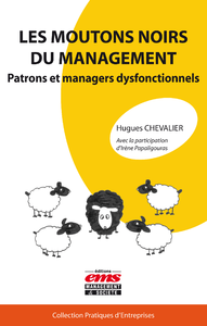Livre numérique Les moutons noirs du management