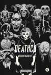 Livre numérique Deathco (Tome 6)