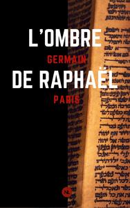 Livre numérique L'ombre de Raphaël