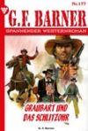 Electronic book G.F. Barner 177 – Western