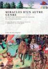 Libro electrónico Miracles d'un autre genre