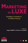 Libro electrónico Marketing du luxe