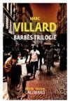 Livre numérique Barbès trilogie