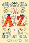 Livro digital La Vie de A à Z