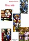 Libro electrónico Vitraux lotois