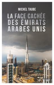 Electronic book La face cachée des Émirats arabes unis