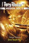 Livre numérique Mission SOL 2020 / 7: Drei hoch Psi