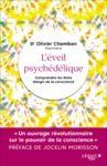 Livro digital L'éveil psychédélique