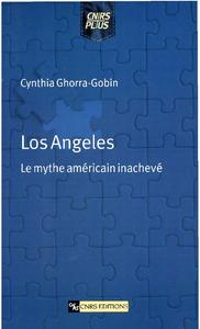 Livre numérique Los Angeles
