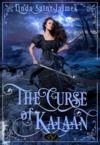 Livre numérique The curse of Kalaan