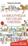 Livre numérique La bibliothèque des cœurs cabossés