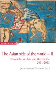 Livre numérique The Asian side of the world - II