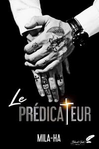 Livre numérique Le prédicateur (dark romance)