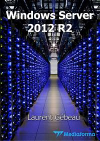 Livre numérique Windows Server 2012 R2 - Installation