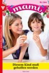 Electronic book Mami 1844 – Familienroman