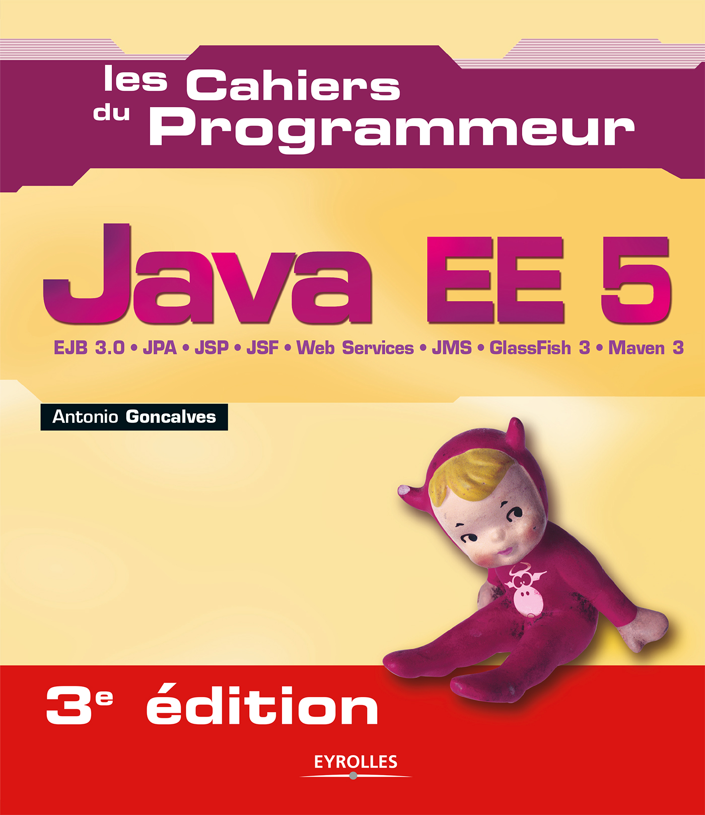 Java 7 Jax Ws Web Services Ebook