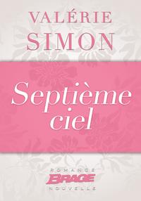 Electronic book Septième ciel
