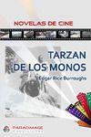 Livre numérique Tarzán de los Monos