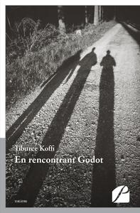 Livre numérique En rencontrant Godot