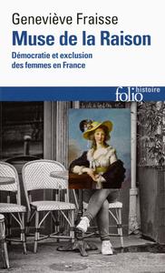 E-Book Muse de la Raison