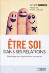 E-Book Etre soi dans ses relations