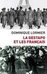 Livro digital La Gestapo et les Français