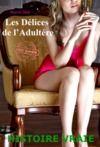 Livre numérique Les Délices de l'Adultère