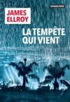 Libro electrónico La tempête qui vient