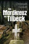 E-Book Das Mordkreuz von Tilbeck