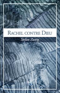 Livre numérique Rachel contre Dieu