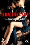 Livre numérique Romanceros