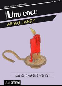 Livre numérique Ubu cocu