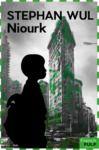 Livre numérique Niourk