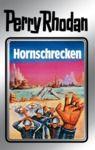 Livre numérique Perry Rhodan 18: Hornschrecken (Silberband)