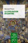 Livre numérique La civilisation byzantine