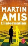 Livre numérique L'Information