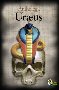 Livre numérique Uræus
